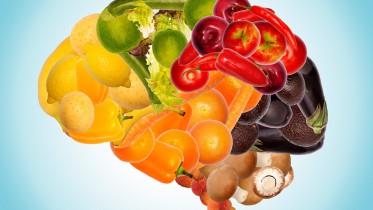 voedingsstoffen die kinderen nodig hebben