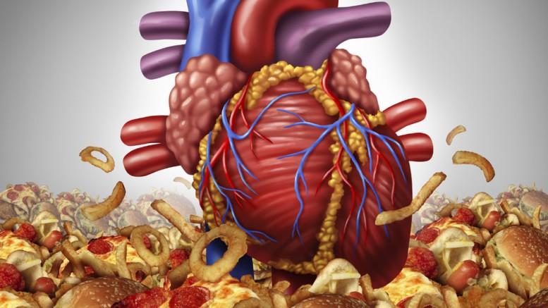 goed cholesterol