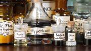 homeopathie werkt