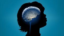 vitamine de tekort en autisme